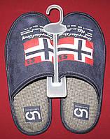 Демонстрационные вешалки для обуви
