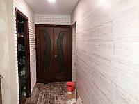 Установка дверей в Житомире