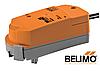 Электропривод CQ24A-SR-T Belimo для зональных клапанов C2..., C3...