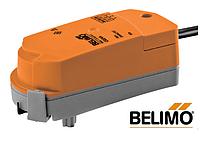 Электропривод CQ24A-SR-T Belimo для зональных клапанов C2..., C3..., фото 1