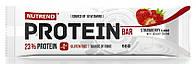 Nutrend Protein Bar 55g , фото 1