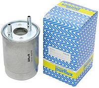 Топливный фильтр на Рено Меган 3, Рено Флюенс 1.5dci K9K / PURFLUXFCS770