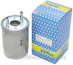 PURFLUXFCS770 - Топливный фильтр (усиленный) на Рено Меган 3, Рено Флюенс 1.5dci K9К