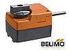 TR24-SR Электропривод Belimo для шарового клапана