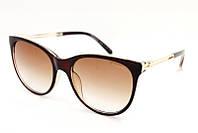 Солнцезащитные очки Tiffany 4139 C2
