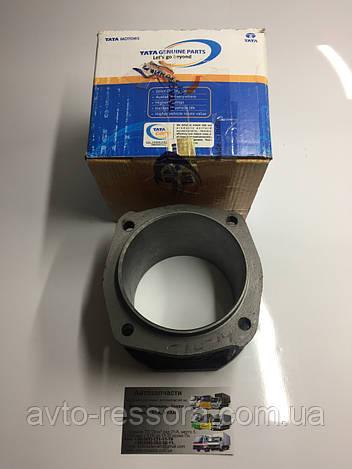 Цилиндр воздушного компрессора Эталон, ТАТА 613 (пр-во TATA Motors)