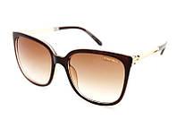 Солнцезащитные очки Tiffany 4138 C2