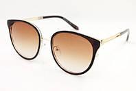 Солнцезащитные очки Tiffany 4129 C2