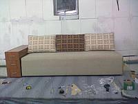 Диван=ЕВРОКНИЖКА=с выдвижными ящиками!, фото 1