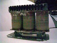 Ремонт трансформаторов, фото 1