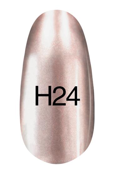 "Н24 Гель-Лак Kodi professional Hollywood"" 8 мл"""