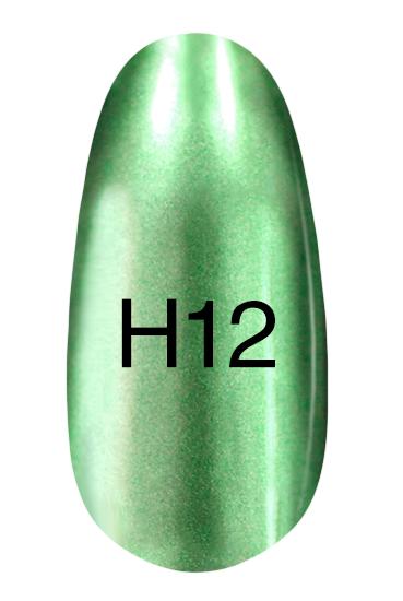 "Н12 Гель-Лак Kodi professional Hollywood"" 8 мл"""
