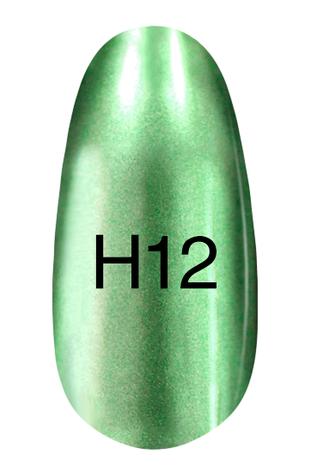 "Н12 Гель-Лак Kodi professional Hollywood"" 8 мл"", фото 2"