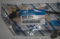 986301C510 Hyundai/Kia форсунка омывателя лобового стекла