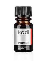 Primer (Кислотный праймер) Kodi Professional 10 мл