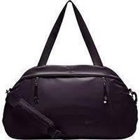 Сумка спортивная Nike Sports Bag Auralux Club Solid BA5208-652