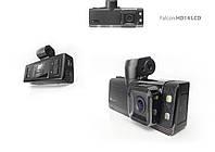 Видеорегистратор Falcon HD14 LCD