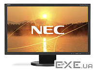 "22"" монитор NEC AS222Wi black (60004375)"