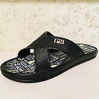 Обувь пляжная мужская Прогрес