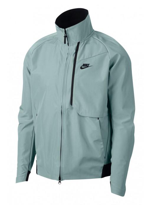 ca7609c3 Оригинальная мужская куртка Nike Sportswear Tech Pack Shield, фото 1