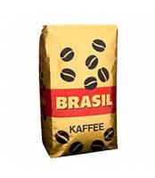 Кава в зернах Alvorada Brasil 1kg (10шт/ящ)