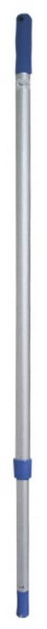 Рукоятка телескопическая алюминевая Merida Premium 47