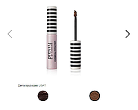 Тушь для бровей Eyebrow Mascara Light