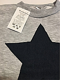 Джемпер р.98 см, фото 3