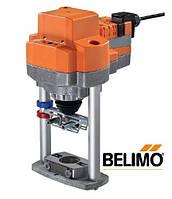 EVC24A-SZ Ускоренный электропривод Belimo для седельного клапана, фото 1