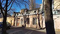 Помещение улица Разумовская, Одесса
