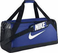 Сумка Nike Brasilia (Medium) Duffel Bag BA5334-480