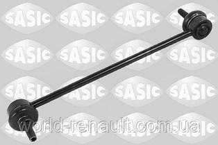 Стойка(тяга) переднего стабилизатора на Рено Флюенс / SASIC 2304041