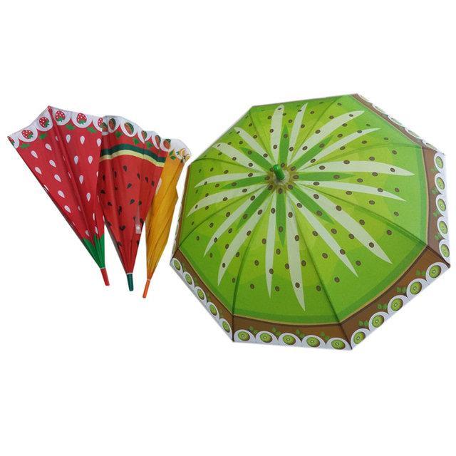 Зонт Фрукты CLG17090
