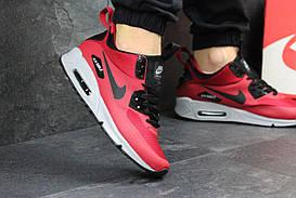 Кроссовки мужские Nike Air Max 90 Ultra Mid