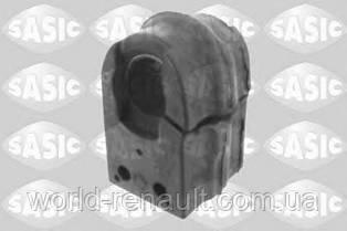 Втулки переднего стабилизатора на Рено Меган 3/ SASIC 2304032
