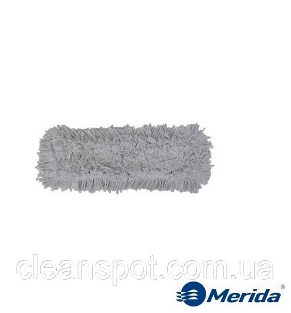 Комплект для сухой уборки экономичный (стелаж+моп)