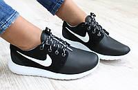 Кроссовки Nike Roshe Run  40