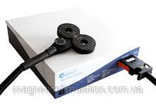 Аппарат для транскраниальной магнитной стимуляции  MagPro Compact