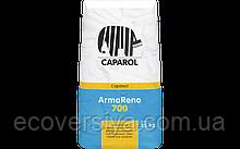 Capatect ArmaReno 700 - смесь для армирования и декорирования
