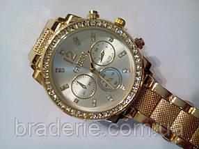 Часы наручные Guess 0628