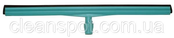 Стяжка-насадка для пола ( 45 см.)