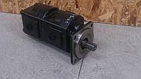 Гидравлический насос 332/F9030 для JCB (гидронасос)