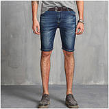 Шкіряний ремінь чоловічий з натуральної шкіри. Чоловічий ремінь пояс для джинсів COOLERFIRE Чорний, фото 7