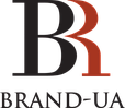 "Патентно-сертифікаційне агентство ""Бренд-ЮА"" (Brand-ua)"