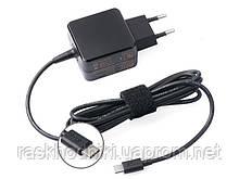 Зарядное устройство для планшета LG 5.25V 3A (USB Type-C) 15W