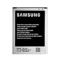 Аккумулятор Samsung B500BE (1900 mAh) для Galaxy S4 Mini GT-i9190 / i9192 Duos / i9195 / i9198