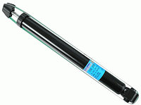 Амортизатор (задний, Sachs 556 268) Skoda(Шкода) Octavia(Октавия) A(А)4 1996-2010(96-10)