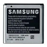 SAMSUNG EB535151VU для i9070 Galaxy S Advance