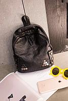 Женский рюкзак Диана, фото 1