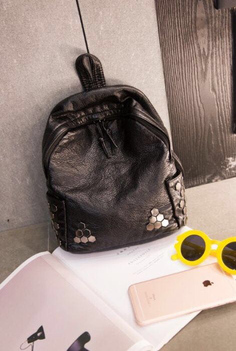 Женский рюкзак Диана